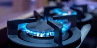 Η Εταιρία Διανομής Αερίου Αττικής για τη διαρροή φυσικού αερίου στην Καλλιθέα