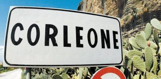Ιταλία: Συλλήψεις μελών της Μαφίας για απάτες με αγροτικά κονδύλια της ΕΕ