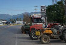 Μεσσηνία: Δεκαήμερο κινητοποιήσεων ξεκινούν οι αγρότες