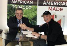 «Μνημόνιο Συνεργασίας» Σ.Ε.Κ.Ε. με τη συνεταιριστική καπνοβιομηχανία U.S. Tobacco Cooperative