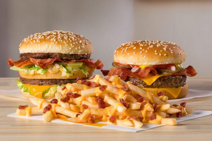 Νέες επενδύσεις από την Premier Capital για τη δημιουργία εστιατορίων McDonald's στην Ελλάδα