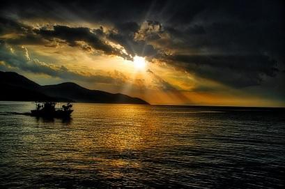Ολοκληρώθηκε ο διαγωνισμός φωτογραφίας για την πολιτιστική κληρονομιά αλιευτικών περιοχών
