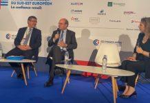 Το περιβάλλον δημιουργεί επενδυτικές ευκαιρίες στην Ελλάδα