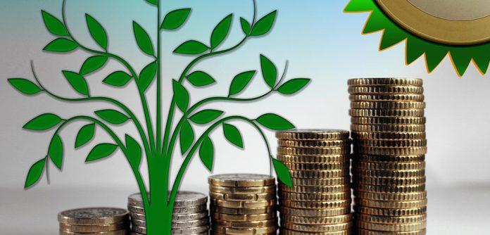 Πολωνία και Γερμανία οι μεγάλοι ωφελημένοι από το «πράσινο» ταμείο των 100 δισ. ευρώ