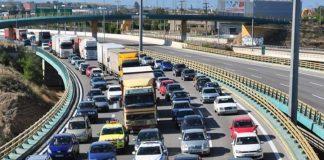 Πρόγραμμα για τη μείωση των εκπομπών διοξειδίου του άνθρακα θα εφαρμόσει η Θεσσαλονίκη