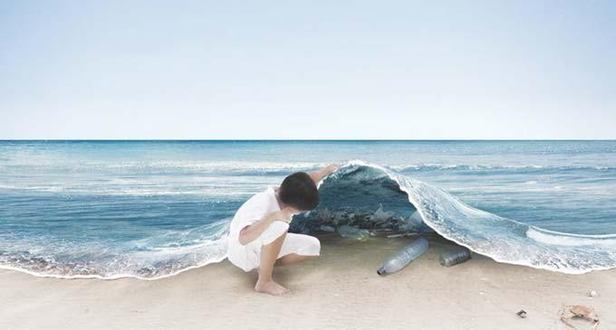 Πρόστιμα 390 χιλιάδων ευρώ για μόλυνση του θαλάσσιου περιβάλλοντος το 2019