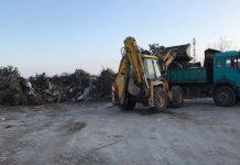 Σητεία: Προχωράει η κατασκευή εργοστασίου διαχείρισης απορριμμάτων