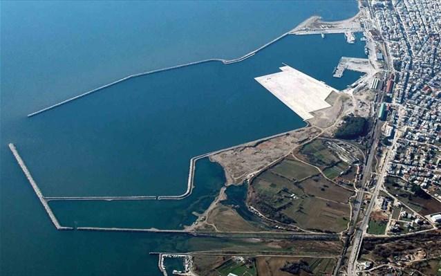 Στη Βουλγαρία το 20% της πλωτής μονάδας LNG ανοιχτά της Αλεξανδρούπολης