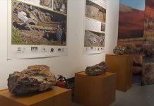 Συνεχίζεται ο Κύκλος Διαλέξεων «Τα Ορυκτά και ο Άνθρωπος» από το Αριστοτέλειο Μουσείο Φυσικής Ιστορίας Θεσσαλονίκης