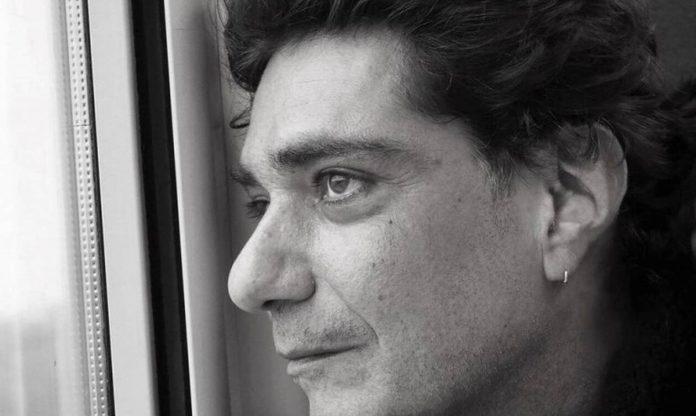 Θλίψη: Πέθανε ο δημοσιογράφος Κώστας Γεωργιάδης