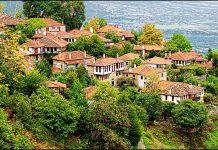 """""""Αυθεντικά"""" χωριά με παράδοση, ιστορία και ξεχωριστό φυσικό περιβάλλον αναζητά η ΠΚΜ"""