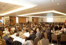 "Tο 4ο Workshop ""Doing Business in the Arab World"", στις 19 Μαρτίου, στην Αθήνα"