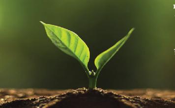 Εκδήλωση για τις εισροές και το μέλλον του αγροτικού τομέα στην Ελλάδα την Τετάρτη 11/3
