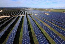 Την εξαγορά φωτοβολταϊκού πάρκου στην Κοζάνη ανακοίνωσε ο Όμιλος ΕΛΠΕ