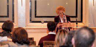 Ελληνοαμερικανική Ένωση-ΠΣΕ: «Συμμαχία» για την εκπαίδευση στελεχών στο Διεθνές Εμπόριο
