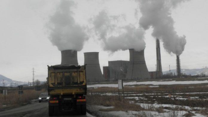 Βουλγαρία: Έρευνα για παράνομη καύση αποβλήτων σε θερμοηλεκτρικούς σταθμούς