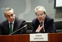Επίτροπος Οικονομίας ΕΕ: Να αδράξει την ευκαιρία η Ελλάδα και να αναδειχθεί σε πράσινο πρωταθλητή
