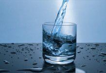 Φορητό σύστημα αφαλάτωσης νερού με ηλιακή ενέργεια (βίντεο)