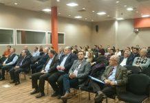 ΓΕΩΤΕΕ: Hμερίδα για τα αγροδασικά συστήματα στο πλαίσιο της 28ης Agrotica