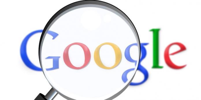 Η Google στο στόχαστρο της Ιρλανδικής Αρχής Προσωπικών Δεδομένων για τα δεδομένα εντοπισμού τοποθεσίας