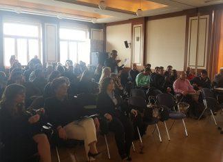 KEOΣΟΕ: Να μην ψηφιστεί η Υπουργική Απόφαση για την κλωνική επιλογή