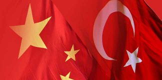 Τουρκία: Σταματούν οι εισαγωγές ζώντων ζώων και λιπών από την Κίνα λόγω κορωνοϊού