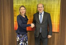 Η Ολλανδία έτοιμη να συνδράμει την Ελλάδα στην ανάπτυξη της ηλεκτροκίνησης