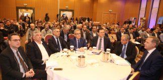 Πανελλήνιο Συνέδριο ΔΟΒ – ΕΛΓΟ: Έτσι θα στηριχθεί η βαμβακοκαλλιέργεια στην Ελλάδα