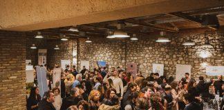 Πάνω από 1.500 επισκέπτες δοκίμασαν τα κρασιά της Ελλάδας στο Patras Wine Fair