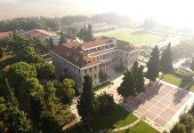 Η ΔΕΛΤΑ υλοποιεί για 4η συνεχή χρονιά το πρόγραμμα υποτροφιών προς νέους κτηνοτρόφους, παρέχοντας και φέτος 26 υποτροφίες με φορέα υλοποίησης την Αμερικανική Γεωργική Σχολή Θεσσαλονίκης.