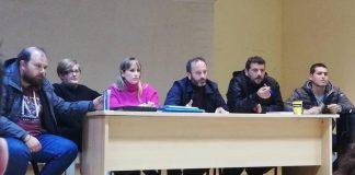 Προτάσεις του Αγροτικού Συλλόγου Ημαθίας για τους ροδακινοπαραγωγούς
