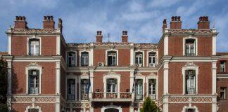 Σύσκεψη στην Περιφ. Κεντρικής Μακεδονίας για τον κορωνοϊό- Στη Θεσσαλονίκη ο Κικίλιας
