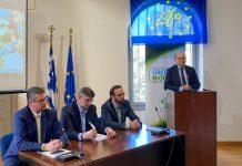 ΥΠΕΝ: 8 νέα προγράμματα από το Πράσινο Ταμείο - Πρόγραμμα και για την Απολιγνιτοποίηση