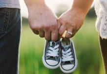 Υπουργείο Εργασίας: Εγκρίθηκε κονδύλι 123 εκατ. ευρώ για το επίδομα γέννησης