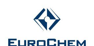 Αναβολή όλων των εκδηλώσεων της εταιρείας EuroChem λόγω κορωνοϊού