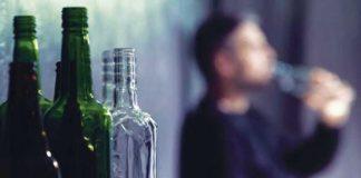 Κορωνοϊός: 44 Ιρανοί πέθαναν από δηλητηρίαση από νοθευμένο αλκοόλ, αφού πίστεψαν ότι θεραπεύει