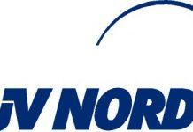 Η Costco εμπιστεύεται το TÜV NORD για τις αξιολογήσεις των προμηθευτών τροφίμων παγκοσμίως!