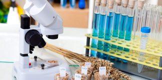 Την ερευνητική πρόταση FoodOmicsGR_RI παρουσιάζει το ΑΠΘ τη Δευτέρα 30/3