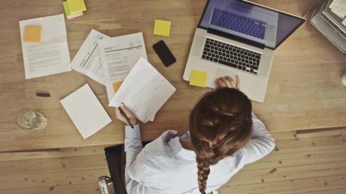 Συμβουλές για ασφαλή εργασία από το σπίτι από το υπουργείο Ψηφιακής Διακυβέρνησης