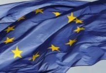 Η Ευρωπαϊκή Ένωση κλείνει τα εξωτερικά της σύνορα για 30 ημέρες