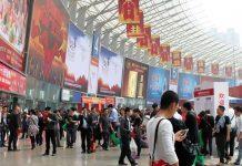 ΚΕΟΣΟΕ: Aναζωογονείται μετά την επιδημία η κινεζική αγορά κρασιού - Μετατίθεται για τον Μάιο η Έκθεση στη Chengdu