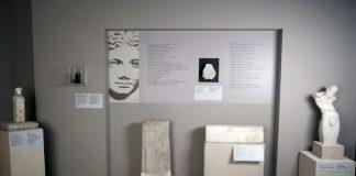 Κλείνουν μουσεία και αρχαιολογικοί χώροι λόγω κορωνοϊού