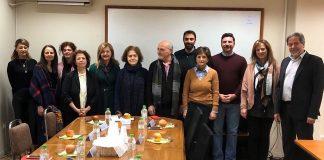 «ΚΟΤΙΝΟΣ 2020»: Ολοκληρώθηκε η αξιολόγηση των ελαιολάδων - Απονομή βραβείων στις 17 Μαΐου στο πλαίσιο της Food Expo