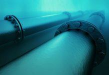 Ολοκληρώθηκε το market test για τον πλωτό σταθμό υγροποιημένου φυσικού αερίου Αλεξανδρούπολης