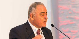 Πρόεδρος Επιμελητηρίου Αθηνών: Προτεραιότητα η προστασία της υγείας όλων