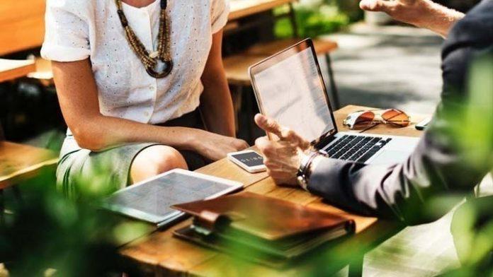 Πρόταση στις Βρυξέλλες για αύξηση ενισχύσεων στις επιχειρήσεις λόγω κορωνοϊού
