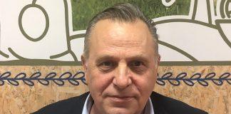 Στο τιμόνι του ΣΕΒΙΤΕΛ ο Ανανίας Καραχανίδης
