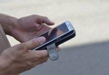 Υπουργείο Ψηφιακής Διακυβέρνησης: 4,4 εκατομμύρια sms στο 13033 τα πρώτα 24ωρα