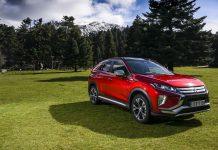 Προωθητικά προγράμματα από την Honda και την Mitsubishi
