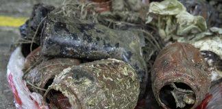 Αλιευτικές πατέντες ρυπαίνουν τις ελληνικές θάλασσες